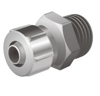 male_connector2