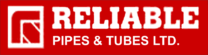 Reli Tube Fittings